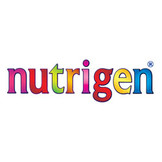 Нутріжен / Nutrigen®