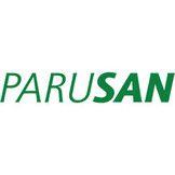 Парусан / Parusan®