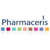 Фармацеріс / Pharmaceris®