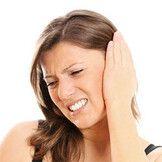 Засоби для вух