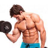 Препарати для підвищення тестостерону