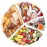 Здоровое питание (22)