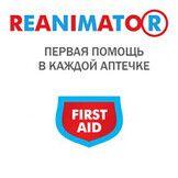Реаніматор / Reanimator®