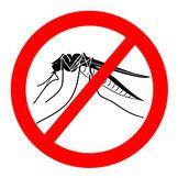 Репеленти та засоби проти комарів і комах