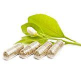 Дієтичні добавки (25)