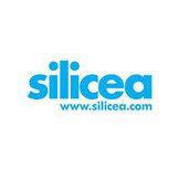 Сіліцея / Silicea®