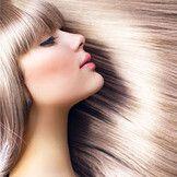 Сироватки, флюїди для волосся