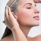 Уход за волосами (5)