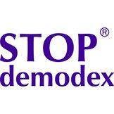 Стоп Демодекс / Stop Demodex®
