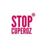 Стоп Купероз / Stop Cuperoz®