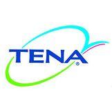 Тена / Tena®