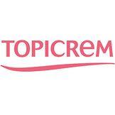 Топікрем/Topicrem®