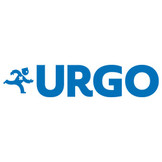 Урго / Urgo®