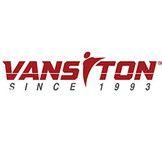 Vansiton, Україна