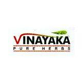Вінайка / Vinayaka®