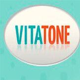 Вітатон / Vitatone®