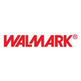 Валмарк / Walmark®