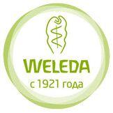 Веледа / Weleda®