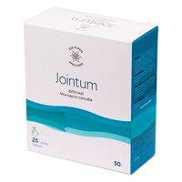 Jointum фиточай для молодости суставов 25 пакетиков ТМ Альпен Апотек / Alpen Apotheke