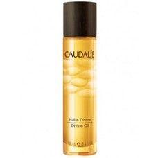 Вишукана олія для тіла Caudalie Divine Oil 100 мл - Фото