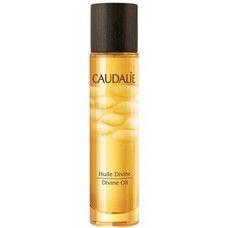 Вишукане масло для тіла Caudalie Divine Oil 50 мл - Фото