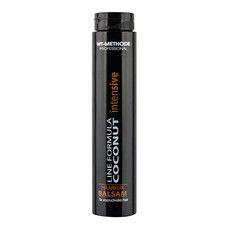 Бальзам для волос Кокос 250мл