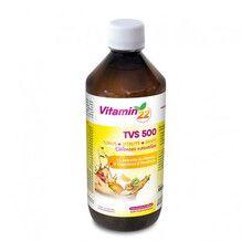 Витамин'22 ТВС 500 мл