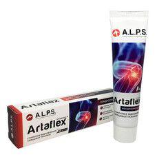 Артафлекс (Artaflex) крем-бальзам 40 мл  - Фото
