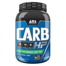 ANS Performance комплекс углеводов Carb HP без вкуса 1,62 кг