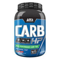 ANS Performance комплекс углеводов Carb HP фруктовая смесь 1,62 кг