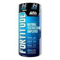 ANS Performance усилитель тестостерона Fortitude V2 120 капсул
