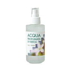 Тонизирующая вода для лица и тела Нероли ТМ Аржитал / Argital 125 мл