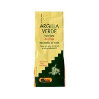 Активированная зеленая глина ТМ Аржитал / Argital 0,5 кг