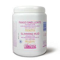 Косметическая грязь для похудения ТМ Аржитал / Argital 1000 мл