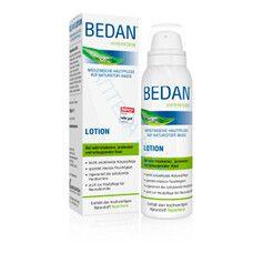 Бедан липолосьон Bedan® 150 мл