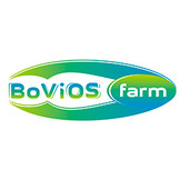 BoViOS farm. Украина
