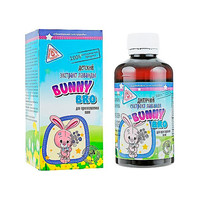 Детский экстракт лаванды Bunny Bro 200 мл