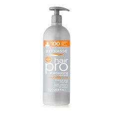 Шампунь питательный для сухих и поврежденных волос ТМ Бифас / Byphasse Pro 1000 мл