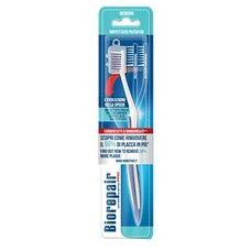 Зубная щётка Биорепейр Совершенная чистка