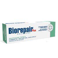 Зубная паста Биорепейр Профессиональная защита и восстановление 75 мл