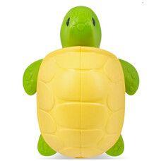 Футляр для зубних щіток Dentek Черепаха - Фото
