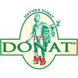 Донат Магній / Donat Mg®