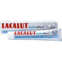 Зубная паста Лакалут Мульти-Эффект 5 в 1 75мл