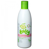 Dr.Sante Baby мягкий детский шампунь 300 мл - Фото