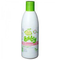 Dr.Sante Baby м'який дитячий шампунь 300 мл  - Фото