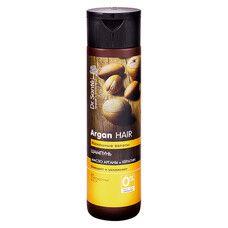 Dr.Sante Argan Hair шампунь 250 мл
