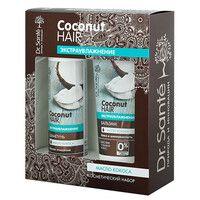 Dr.Sante Подарочный набор Coconut Hair