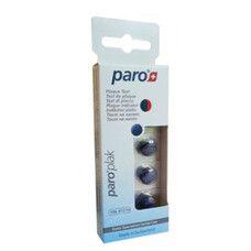 Таблетки для індикації нальоту Paro PLAK №10  - Фото