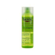 Очищающий тоник для проблемной кожи ТМ Эуцерин/Eucerin 200 мл