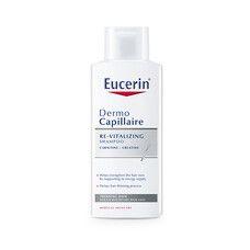 Шампунь против выпадения волос ТМ Эуцерин/Eucerin 250 мл